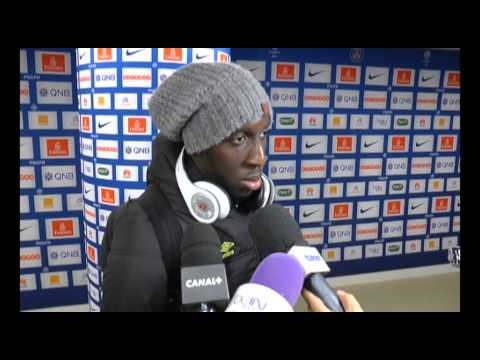 """PSG-Nantes - Issa Cissokho : """"Il y avait carton rouge pour Verratti"""""""