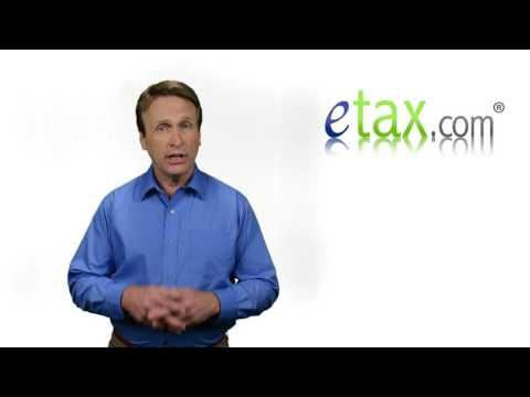 Earned Income Tax Credit For Disabled