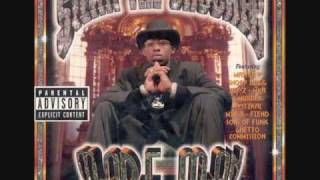 "Silkk The Shocker - ""It Ain"