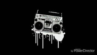 YE HAI HIGHLIGHTS | RAJ | LATEST HINDI RAP SONG 2017
