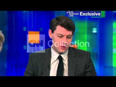 PATRICK FUGIT ON HOFFMAN:'FILL THE ROLE'