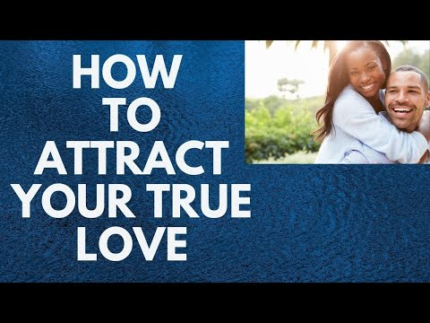 DATING A FILIPINA - DO YOU HAVE THE RIGHT MINDSET ❤️ from YouTube · Duration:  10 minutes 17 seconds