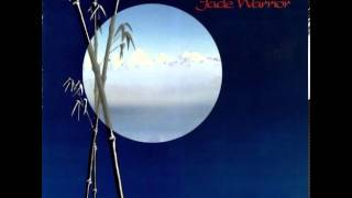 Jade Warrior - Horizen ( Full Album ) 1984