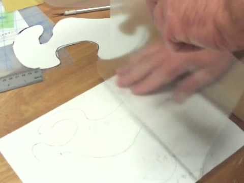 FREE Realistic Flames Templates Stencils Making FREE -continued