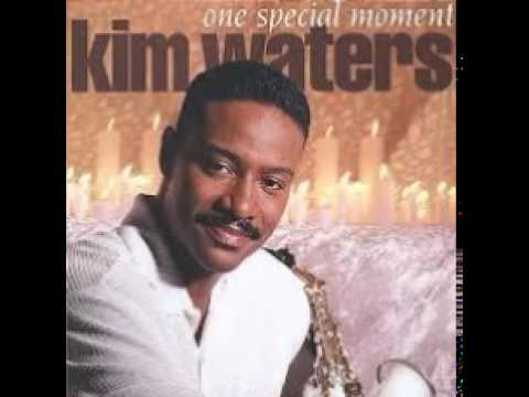 Kim Waters - Come to Me