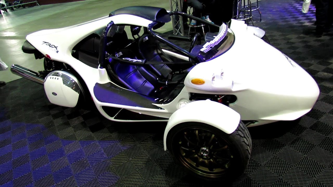 2013 campagna t rex 14rr roadster walkaround 2013 quebec city motorcycle show youtube. Black Bedroom Furniture Sets. Home Design Ideas