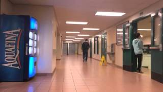 WVSS walk through