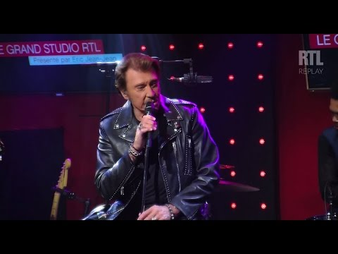 te manquer paroles johnny hallyday greatsong. Black Bedroom Furniture Sets. Home Design Ideas