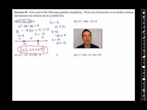 Kirk weiler unit 6 lesson 10 homework
