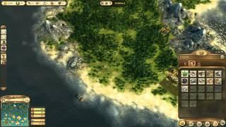 Anno 1404 | Multiplayer | 2k Noblemen [1/3]