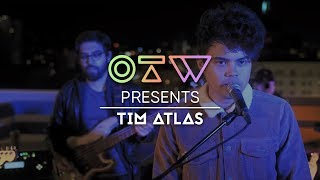 "Tim Atlas - ""Sidestep"" 