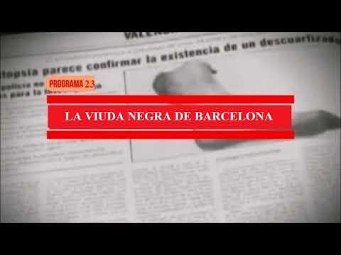 CSI MIAMI TEMPORADA 7 CAPITULO 24 | Disueltos 11-15 ESPAÑOL LATINO CAPITULO COMPLETO from YouTube · Duration:  3 minutes 33 seconds