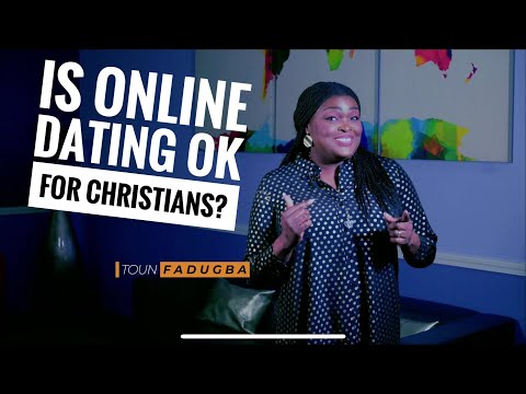 Christian Mingle: Dating Online as Christians! from YouTube · Duration:  13 minutes 58 seconds