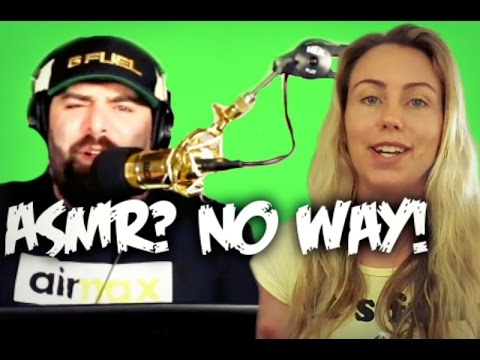 Freelee Opens up about Harley Breakup & RawTill4 | Banana Girl Tortures ASMR