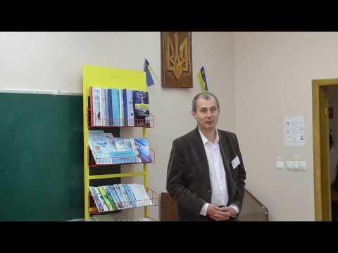 українська література 11 клас скачать семенюк