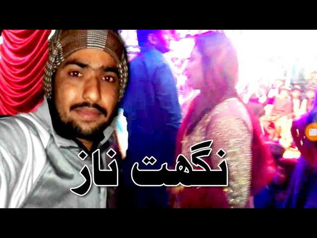 Nighat Naz || Tufail Sanjrani || All Sindhi Singers || at Moro Gulsheer Tewno Show 2019