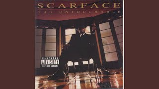 All Songs From The Untouchable Album By Scarface Free MP3 Song Download 320 Kbps