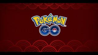 Noticias de Pokémon Go - Regreso del Ano Nuevo Lunar en Pokémon Go con el año de la Rata