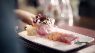 Restaurant Mekong Luzern