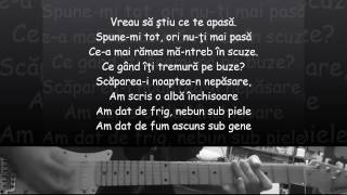 Alternosfera - Inchisoarea alba cover