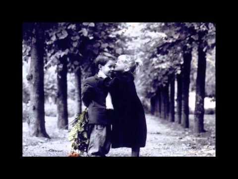 Mın Dıle Xwe Da Te & Aşık Nurettin Cıziri