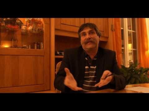 Déclaration d'urgence - Toky Raza [Clip Video]de YouTube · Durée:  5 minutes 11 secondes
