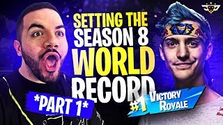 setting-the-season-8-win-streak-world-record-part-one-fortnite-battle-royale