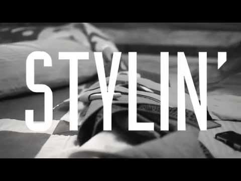 Protoje - Stylin' (Official Music Video)