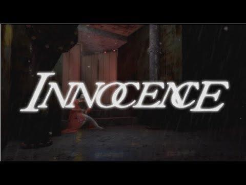 roblox Mission 4 Innocence Demo