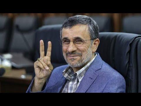 اخبار اليمن مباشر اليوم الخميس 2020/7/9 في 4 دقائق ...
