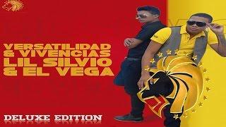 Cuando Te Vi  [Remix] - Lil Silvio & El Vega Ft. Reykon ®