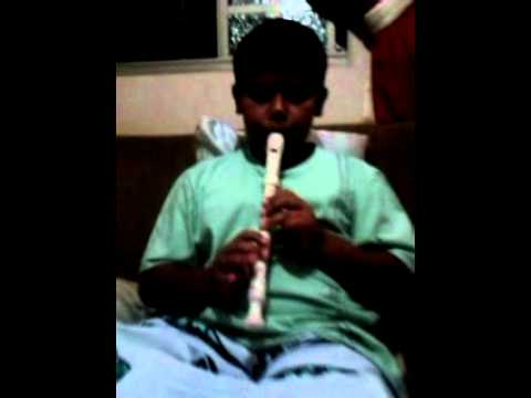 video 2012 01 01 21 31 06