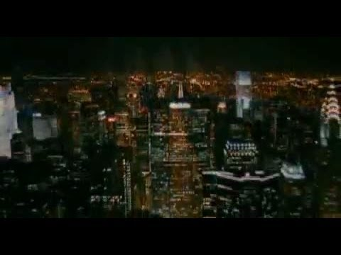 Download Sex and the City: the Movie - Original Theatrical Trailer