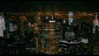 Sex and the City: the Movie - Original Theatrical Trailer
