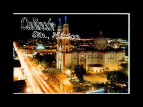 El Sinaloense Version Original - Banda El Recodo