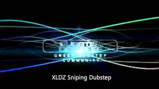 XLDZ sniping music: krewella one minute(culture code remix)free download