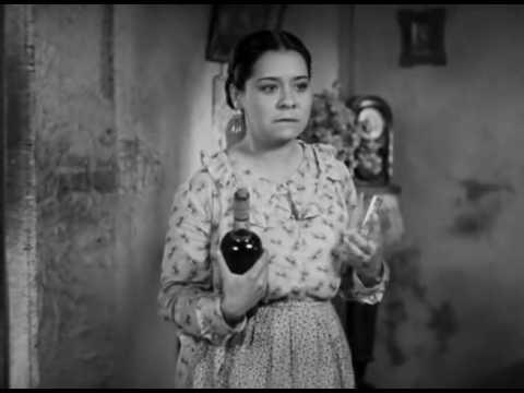 Vámonos con Pancho Villa (1936) - película completa from YouTube · Duration:  1 hour 27 minutes 23 seconds