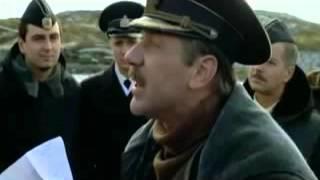 Могучий Русский язык (к.ф. 72 метра)