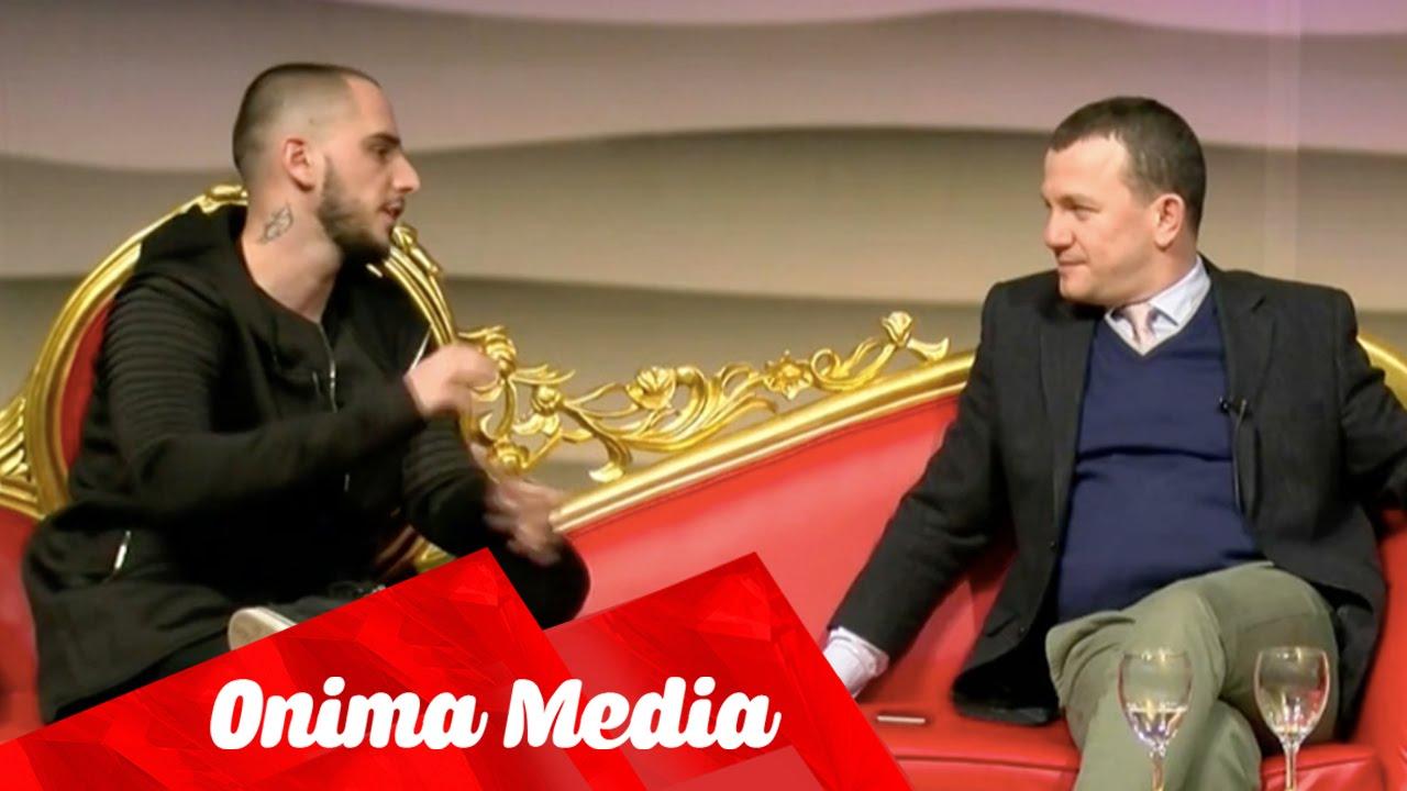 n'Kosove Show - Berat Buzhala, Gold Ag (Emisioni i plote)