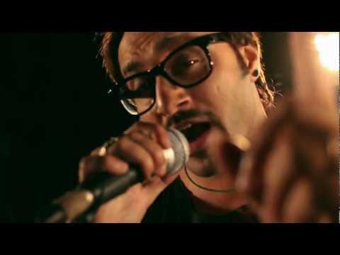Karmaasa Band - Mitti Da Bawa {Official Video} punjabi hit folk song 2012-2014