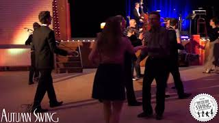 The Autumn Swing 2018 - Orchestre danseurs 3