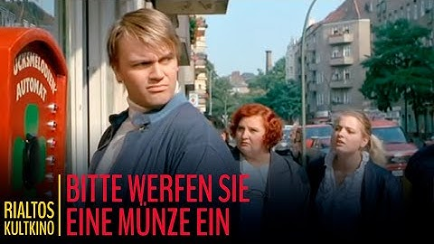 """Kein Pardon"" mit Hape Kerkeling - Glücksmelodie"