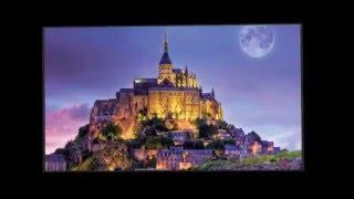 ТОП красивых дворцов(Красивые замки и дворцы по всему миру. Красивое зрелище., 2015-07-06T08:05:10.000Z)