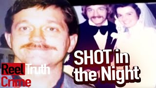 Accidental MURDER | Personal Justice (True Crime) | Crime Documentary | Reel Truth Crime