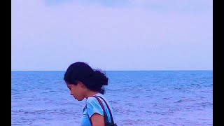 Ramya Pothuri Summer Acoustic