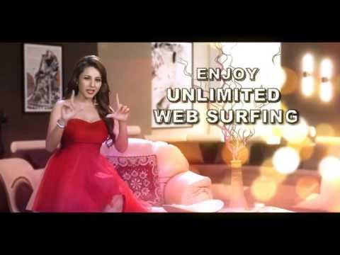 Sheng Li Broadband