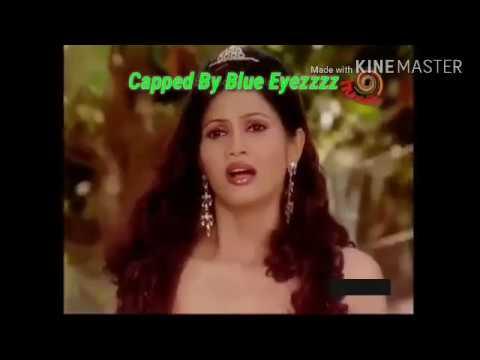 New Hero    Bhakti Hi Shakti Hai    Episode 07    Hindi    Full HD
