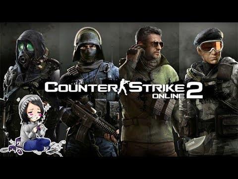 Visit Todocounter.com - Counter strike :: descargar ...