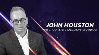Investor Stream chats with: YPB Limited Executive Chairman John Houston (July 29, 2020)