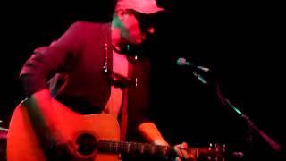 Dan Bern - Color Of The Blues